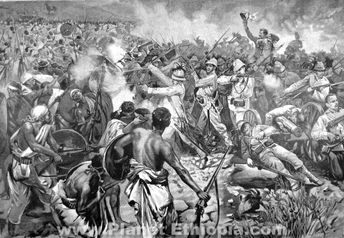 Battle_of_Adwa08.jpg