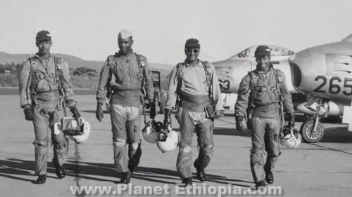 EthiopianAirforce-1962sourceEmnetT.jpg