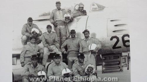 EthiopianAirforceintheearly1960s.jpg