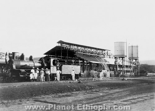 Ethiopianrailway1896.jpg