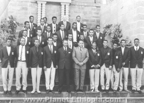 The1968EthiopianNationalfootballteam.sourceEmnetT..jpg