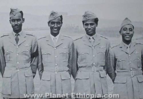 ThehistoryofEthiopianAirforceandthefirstEthiopianairforceCommanderappointedbyEmperorHaileSelassie-BrigadierGeneralAsefaAyenesourceEmnetTadesse.jpg