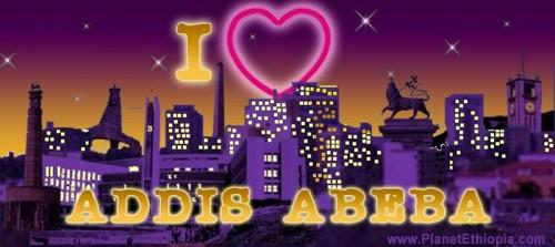 I_LOVE_ADDIS.jpg
