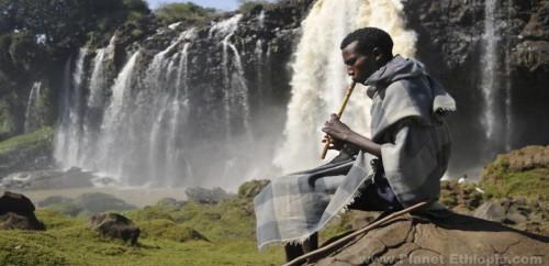BlueNileFallsGojjamEthiopia.jpg