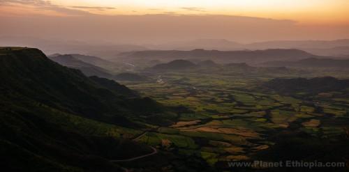 LalibelainWolloEthiopia.jpg