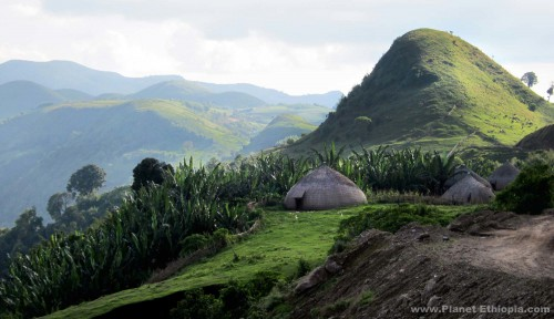 BulgaSouthernEthiopia1.jpg
