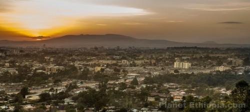 AddisAbeba1.jpg