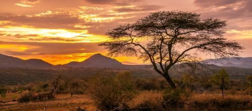 EthiopiaLandscape.jpg
