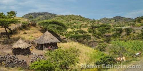 EthiopianLandcapeNearLalibela.jpg
