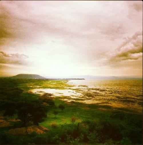 LakeAwassa.jpg