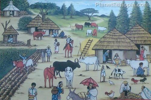 EthiopianVillageArt.jpg