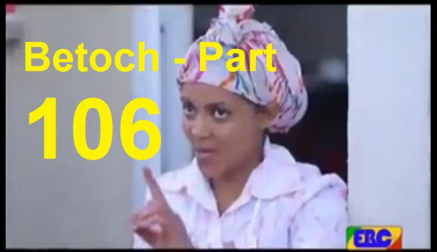 Betoch - Part 106