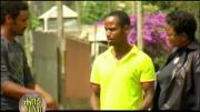 Funny Ethiopian Prank: Sign Language - አስቂኝ ፉገራ