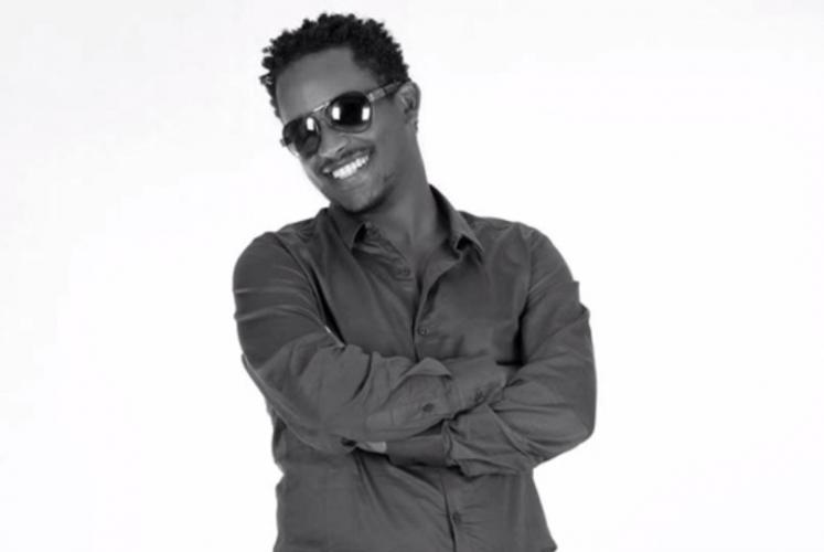 Abel Mulugeta - Wugz ውግዝ (Amharic)
