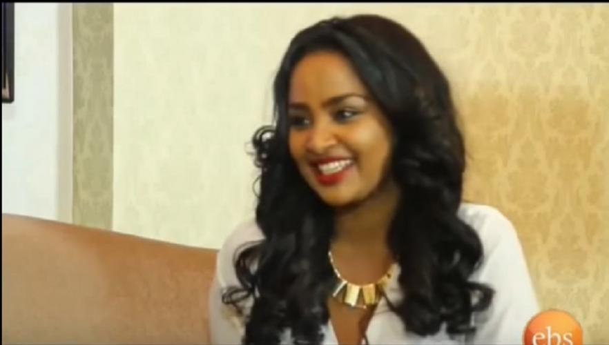 Talk with Welafen Drama Star Actress Helen Bedelu on Jossy In Z House Show ተዋናይት ሄለን በድሉ የአንድ ሠ